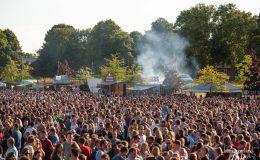 2019-06-15_LLL_MartijnvanLeeuwen-57