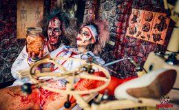 20191026_MartinHols_CrazySexyCool-HalloweenLRWM_0003-_8