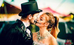 20191026_MartinHols_CrazySexyCool-HalloweenLRWM_0010-_36