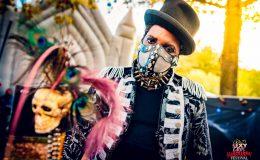 20191026_MartinHols_CrazySexyCool-HalloweenLRWM_0022-_105