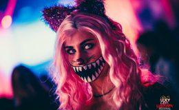 20191026_MartinHols_CrazySexyCool-HalloweenLRWM_0060-_63