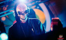 20191026_MartinHols_CrazySexyCool-HalloweenLRWM_0068-_9