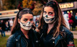 20191026_MartinHols_CrazySexyCool-HalloweenLRWM_0073-_43