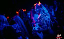 20191026_MartinHols_CrazySexyCool-HalloweenLRWM_0075-_87