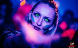 20191026_MartinHols_CrazySexyCool-HalloweenLRWM_0090-_31