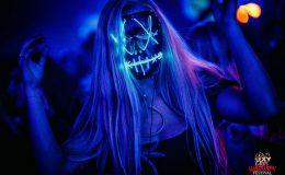 20191026_MartinHols_CrazySexyCool-HalloweenLRWM_0091-_