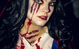 20191026_MartinHols_CrazySexyCool-HalloweenLRWM_0106-_584