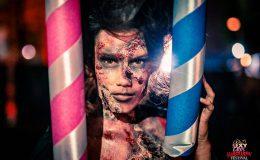 20191026_MartinHols_CrazySexyCool-HalloweenLRWM_0109-_624